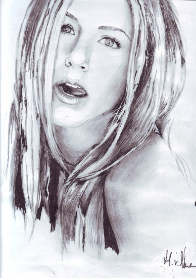 Jennifer Aniston por but_I_am_not_a_soldier